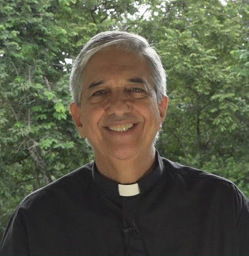 Padre Francisco Verar